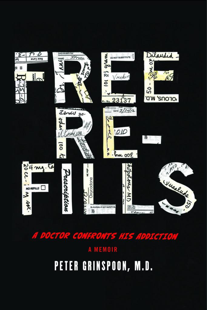 Free Refills